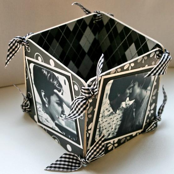 katija-box-2.jpg
