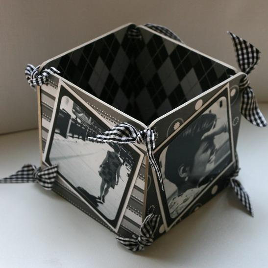 katija-box-3.jpg