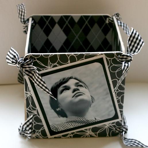 katija-box-4