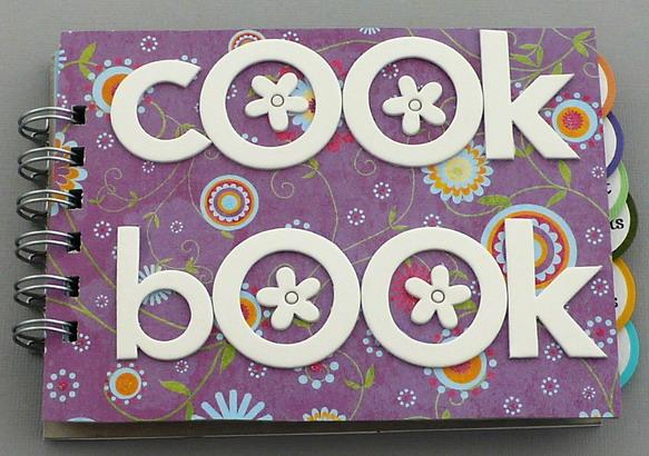 cook-book1