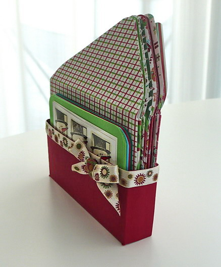 traditional-envelopes-boxed