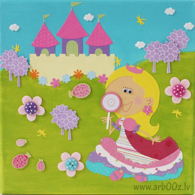 princess_front1.jpg
