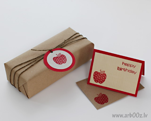 strawberry-gift-set.jpg