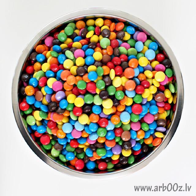 candies1