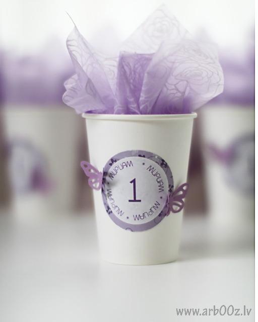 butterfly-cups-2.jpg
