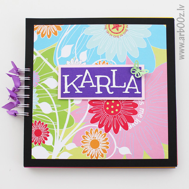 karla-book1