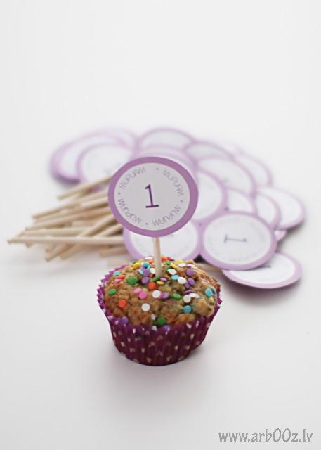 lilac-cupcake.jpg