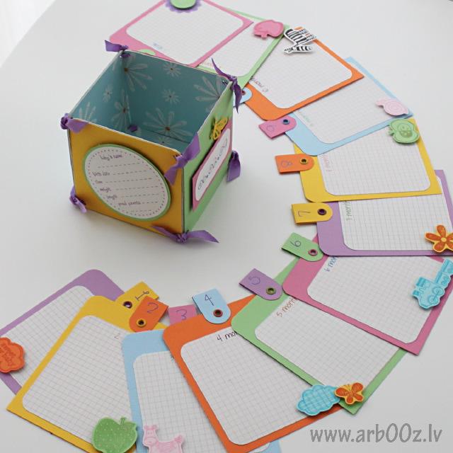 aliya-box-1.jpg