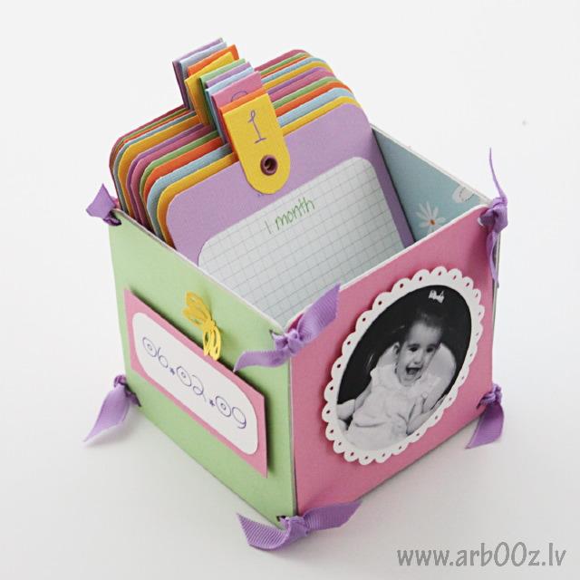 aliya-box.jpg