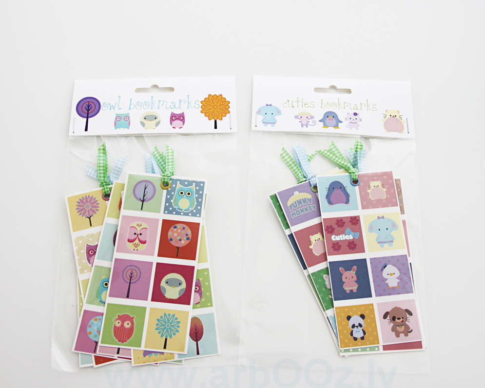 bookmarks-package-small.jpg