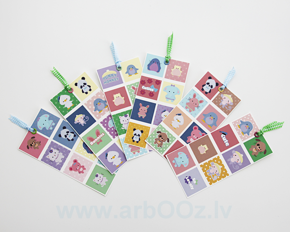 cuties-bookmarks-small