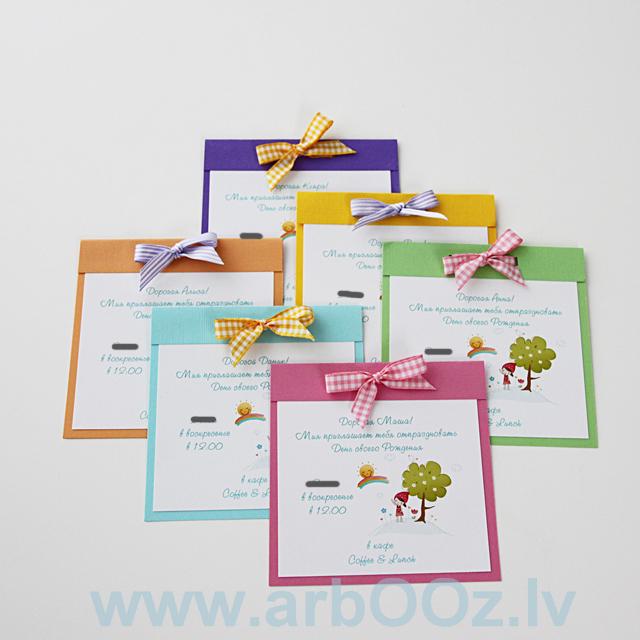rainbow-invites-copy.jpg