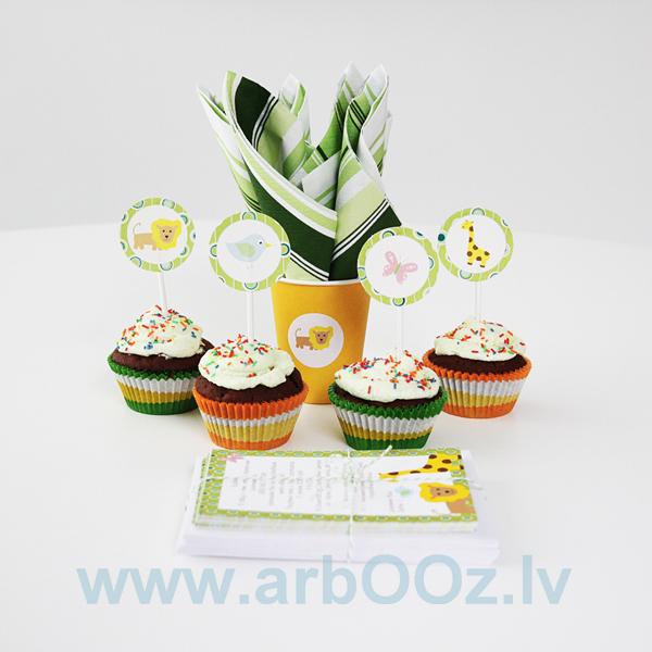 safari-cupcake