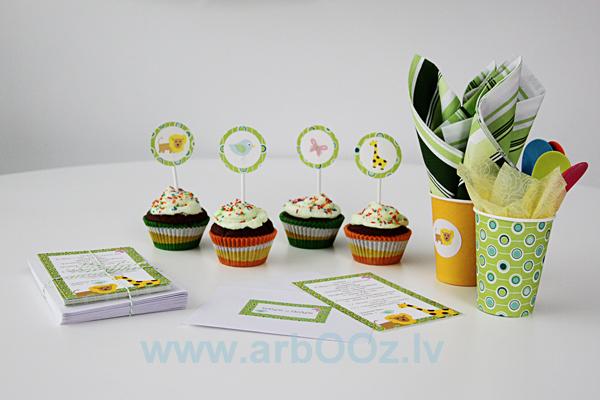 safari-cupcakes.jpg