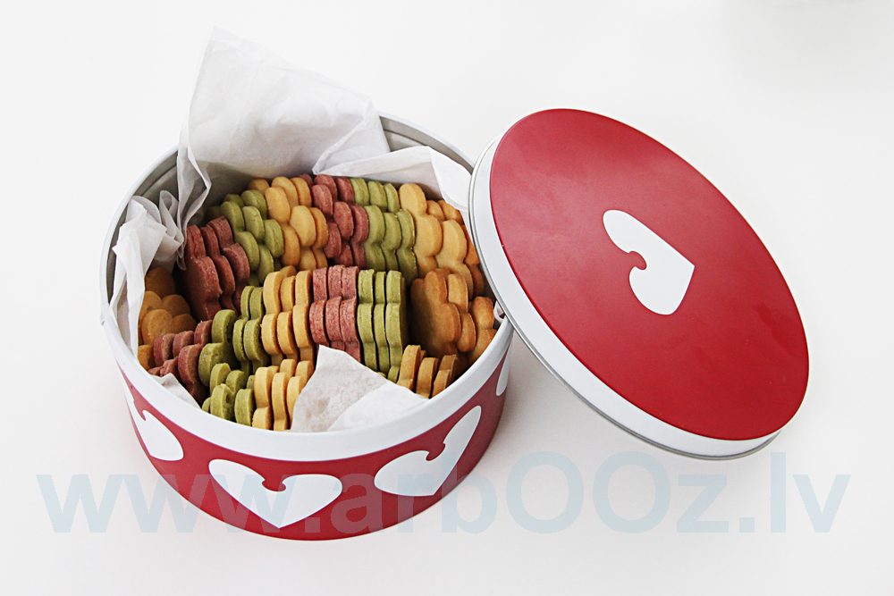 cookie-box-1