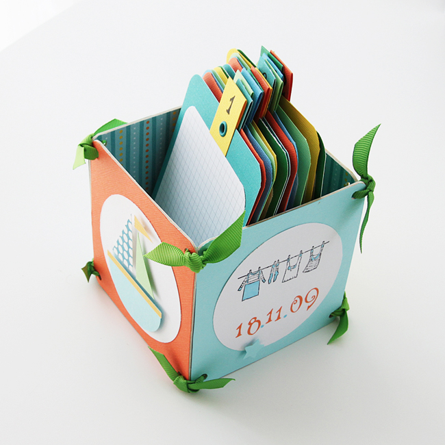 artem-box