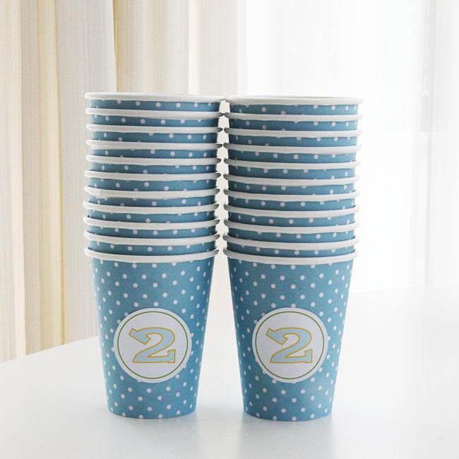 david-cups.jpg