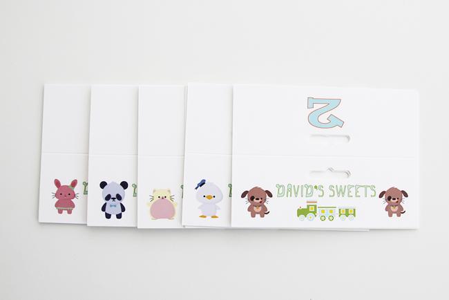 davids-sweets-banner.jpg