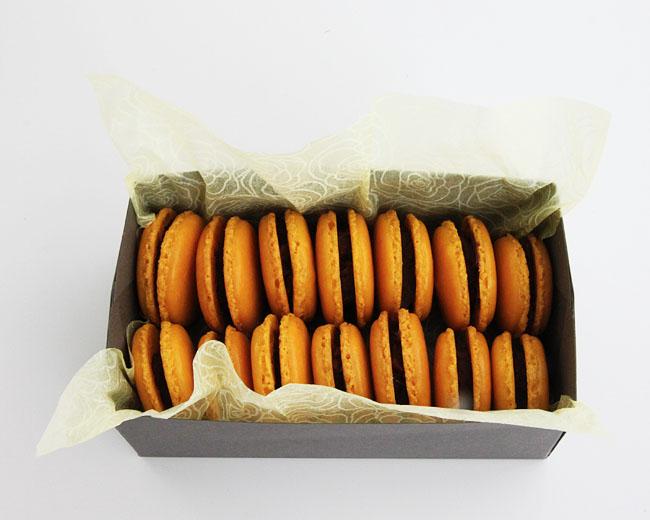 orange-macs