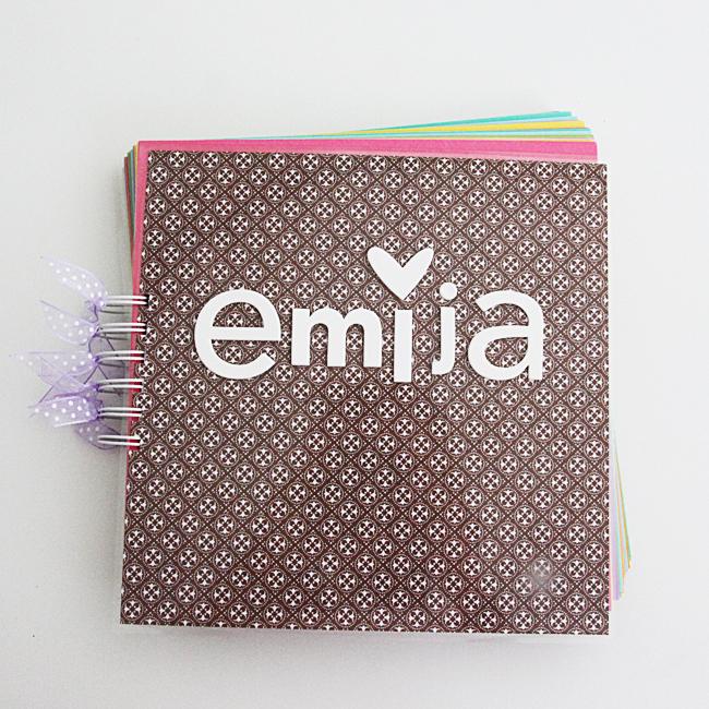 emija