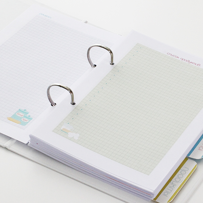 gimnastika-folder-3.jpg