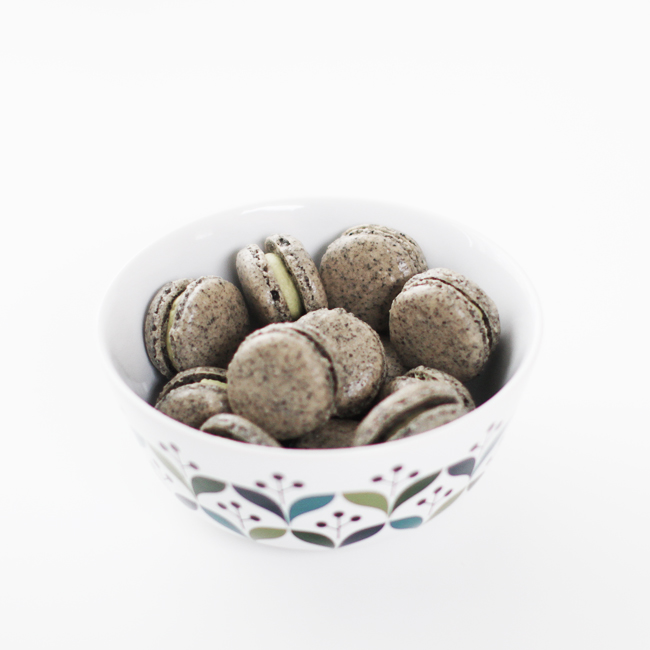 sesame-macs-bowl.jpg