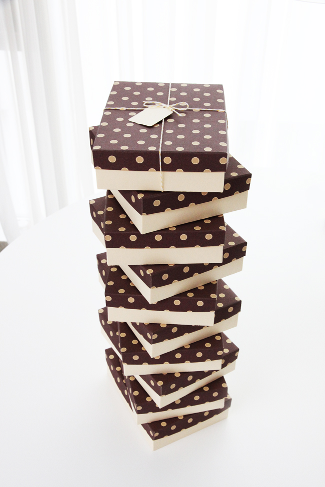 rolana-box-1