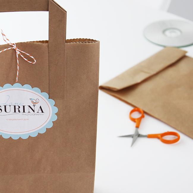 surina-package.jpg