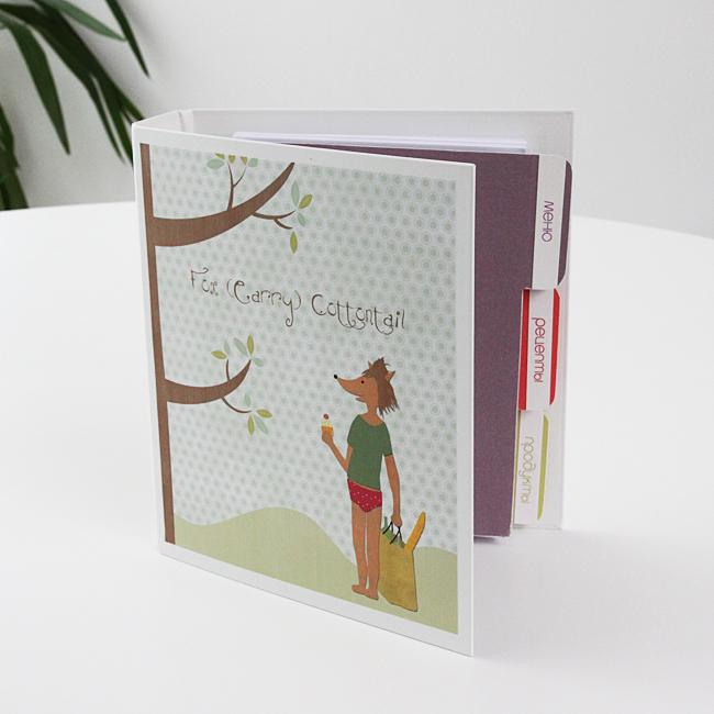 fox-folder-1