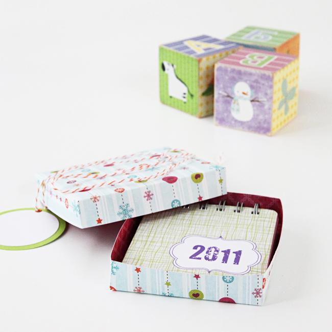 calendar-2011-copy