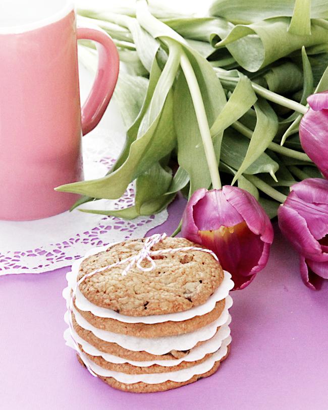 choco-cookies-1