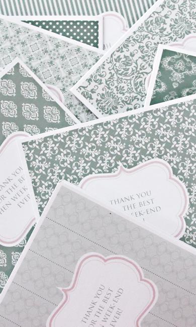eva-cards-2.jpg
