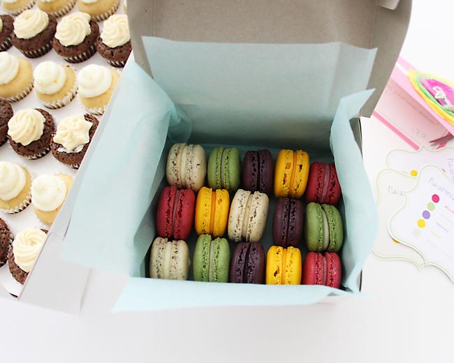 aprils-sweets