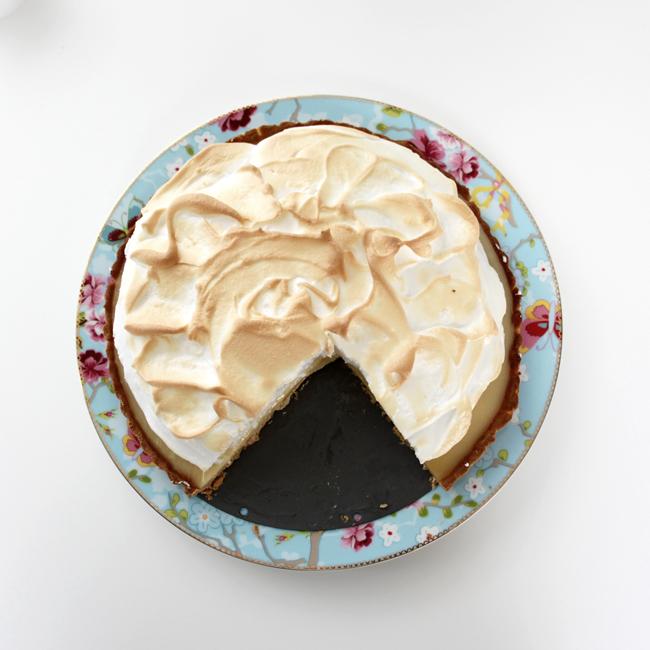 lemon-meringue-1.jpg