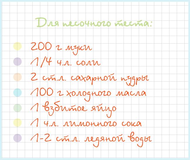 lemon-recipe-1.jpg