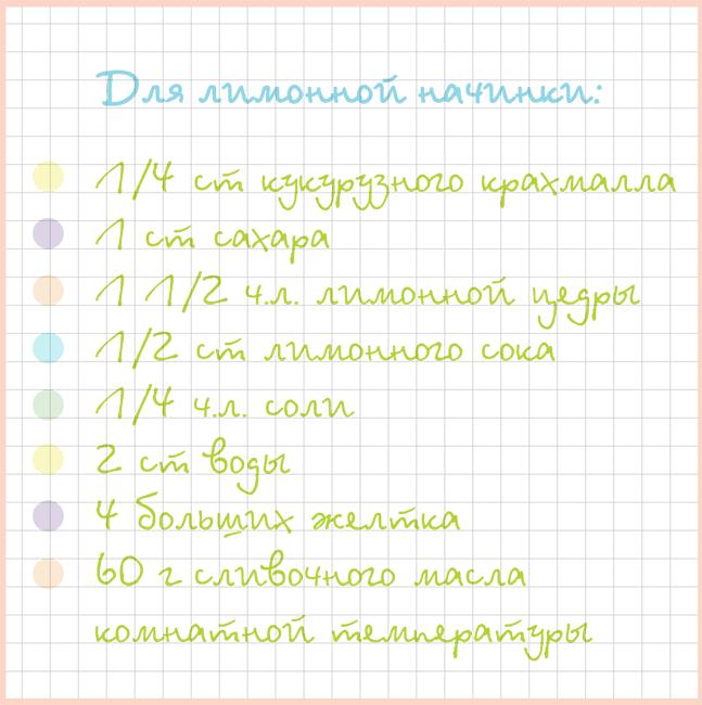 lemon-recipe-2.jpg
