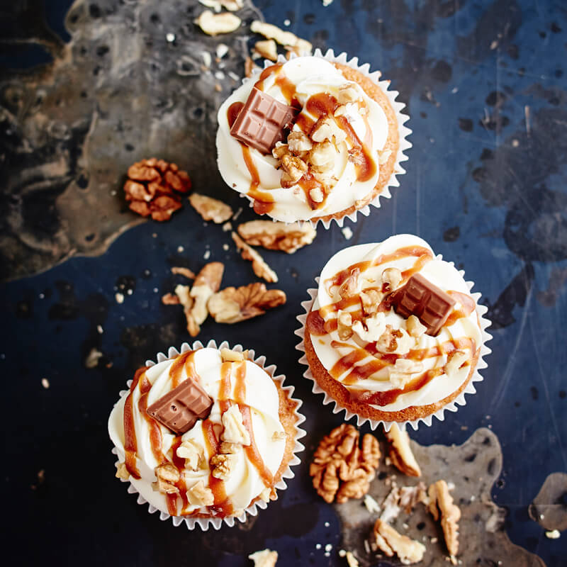 cupcakes_main
