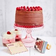 choco-raspberry-1
