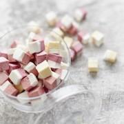 marshmallow-3