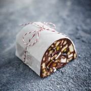 shokoladnaja-kolbasa-2
